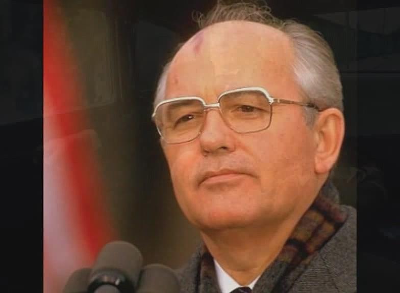 По чьим трупам шли к власти Андропов и Горбачёв